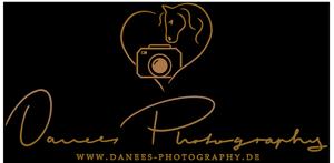 Danee´s Photography